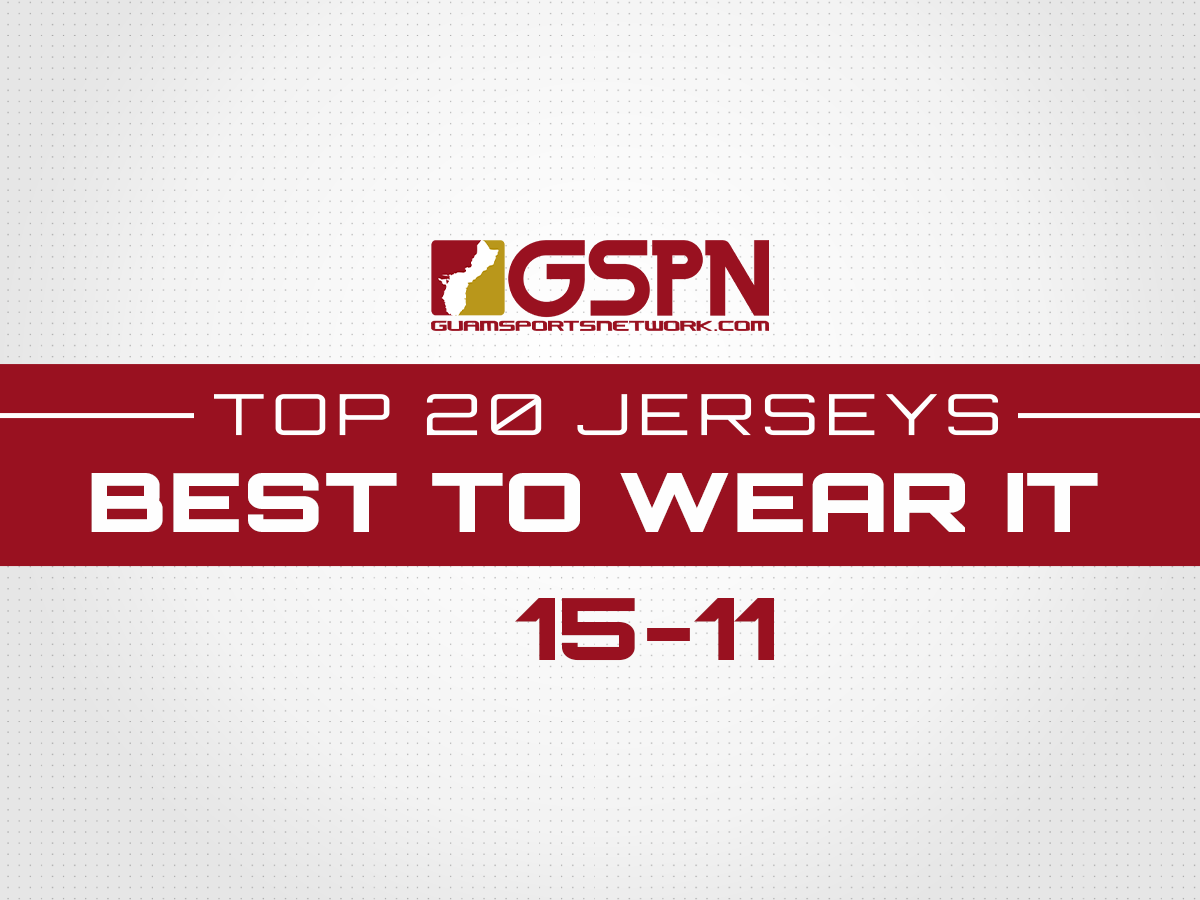 Top20 Jerseys Graphic Cover2