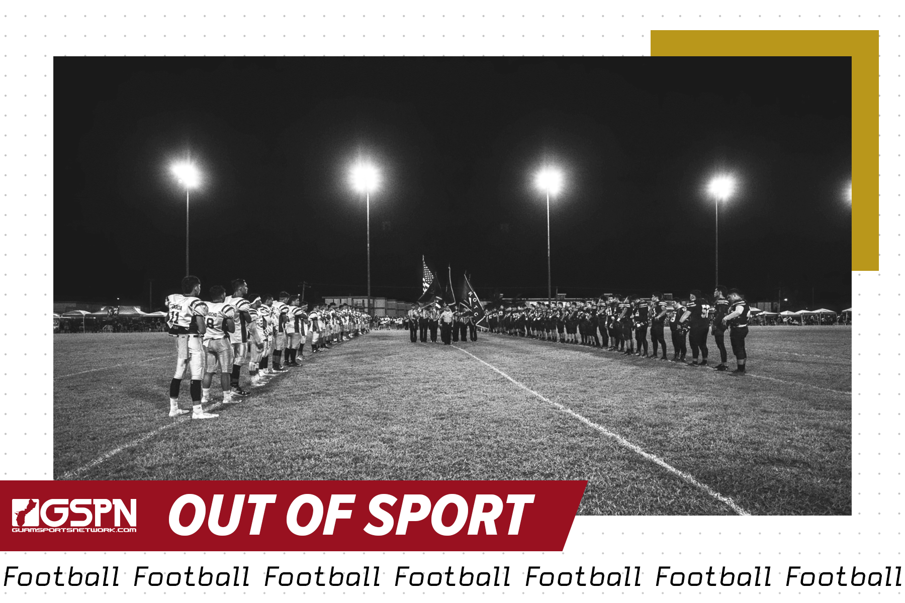 Out_of_Sport_Football