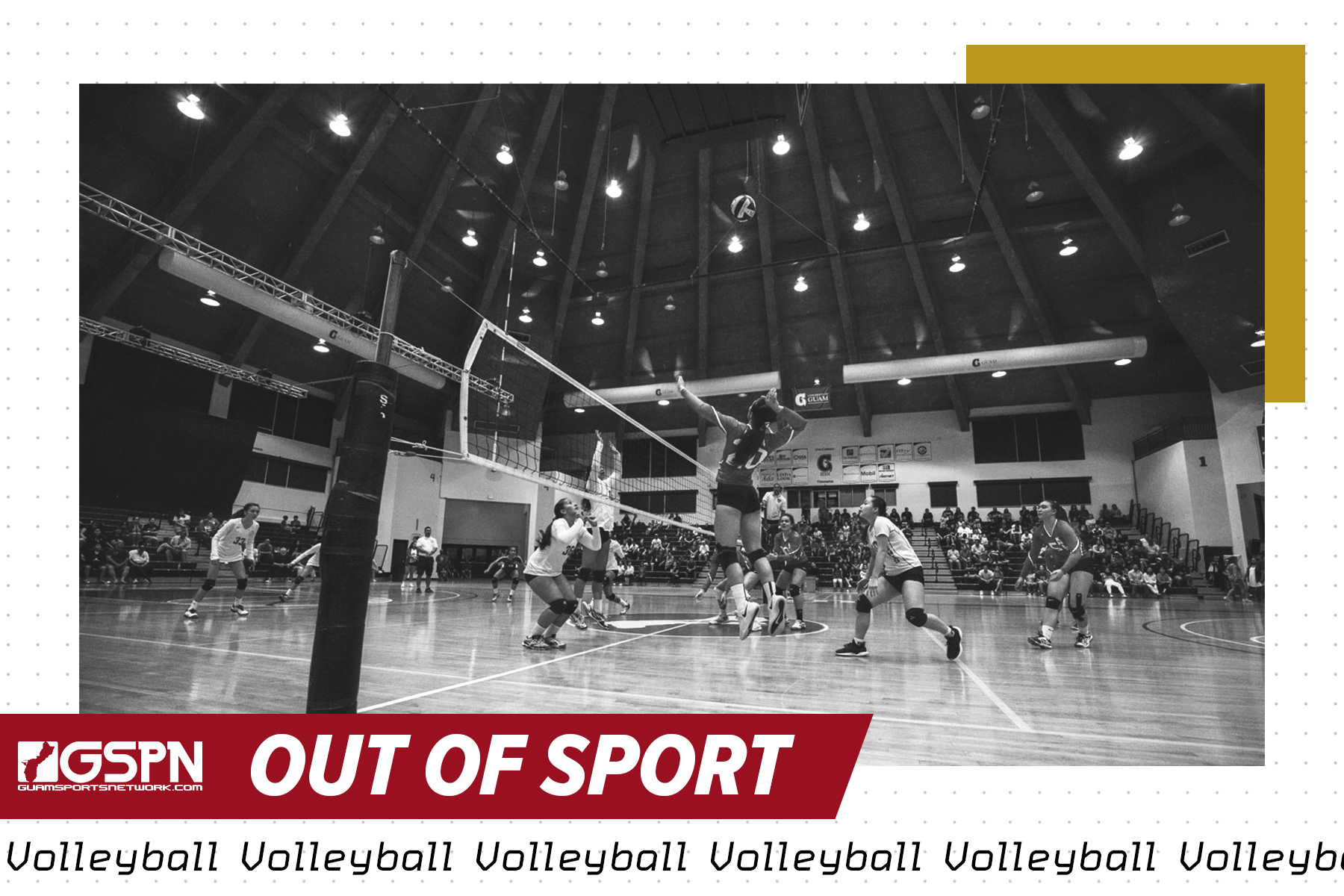 Out_of_Sport_Volleyball
