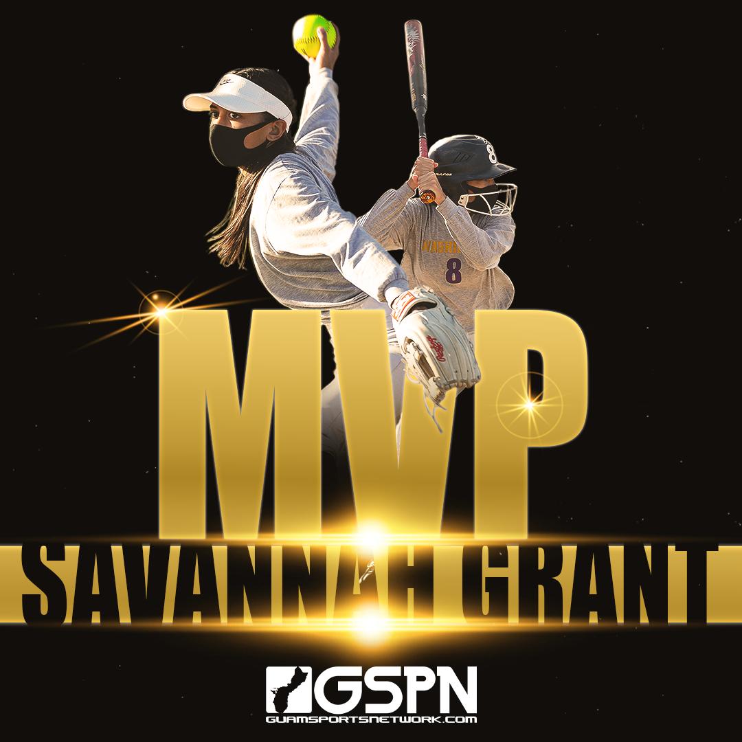 mvp_savannahgrant